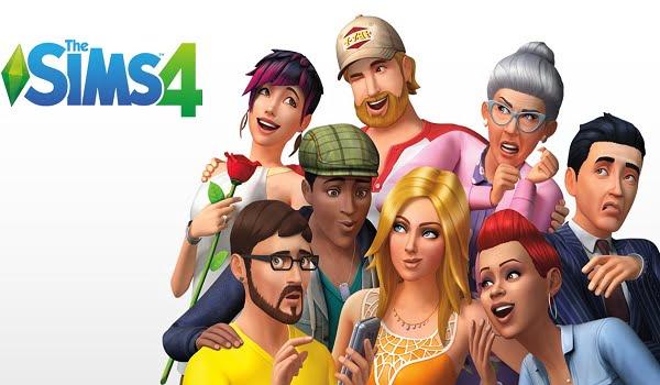 Cấu Hình The Sims 4 Tối Thiểu Và Đề Xuất