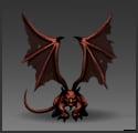 Tiểu Quỷ – Imps
