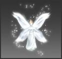 Thần Hộ Mệnh (Angels)