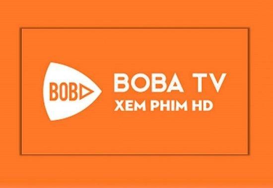 Share acc BOBA TV VIP, chia sẻ tài khoản Boba tv 2021