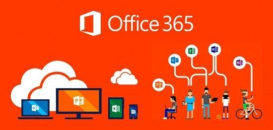 Xin tài khoản Office 365, share Key Office 365 vĩnh viễn