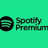 share acc Spotify Premium