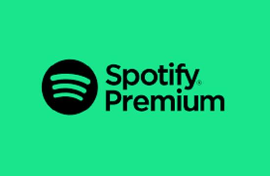 Share tài khoản Spotify premium, chia sẻ acc Spotify 2021