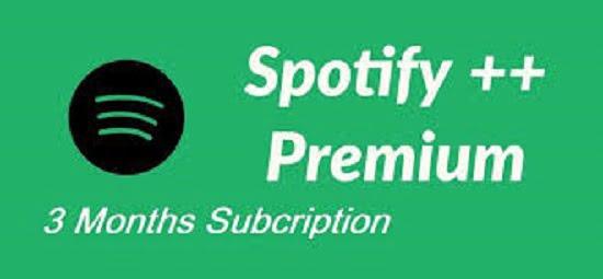 tài khoản Protify Premium