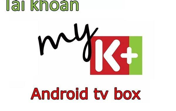Share tài khoản Myk+, những Acc còn dùng được 2021