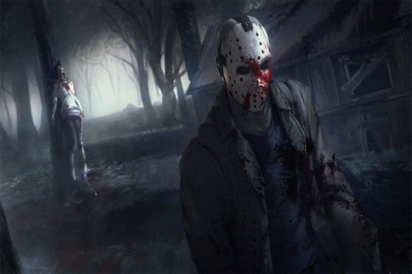 các Game halloween hay