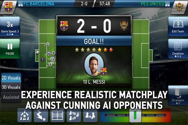 game hlv bóng đá