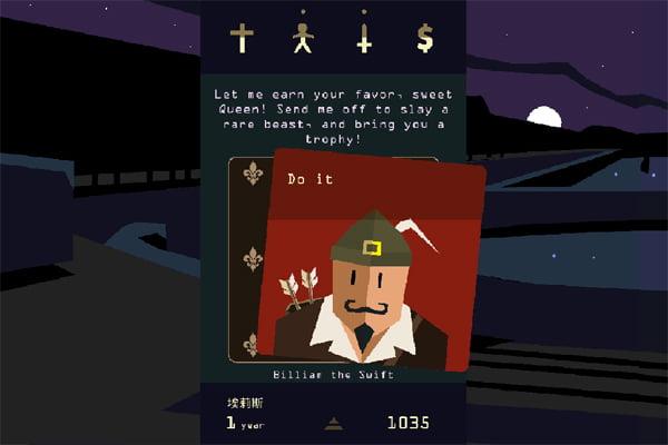 game thẻ bài mobile hay nhất
