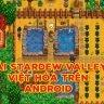 tải Stardew Valley