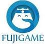 Fuji Game